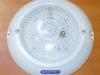 Светодиодный светильник для транспорта 12В, 24В