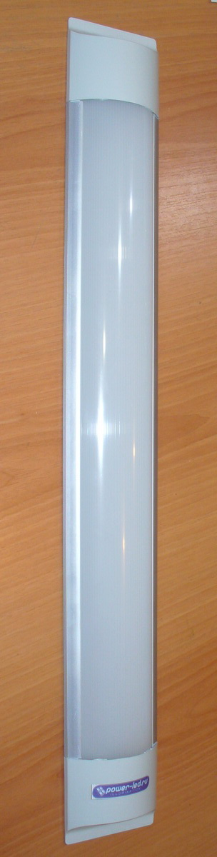 Накладной светильник 24В