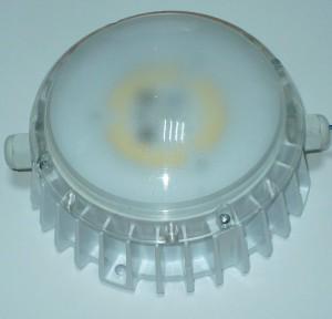 светодиодный IP65