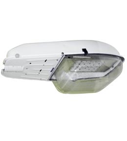 Уличная лампа светодиодная 36 вт е40