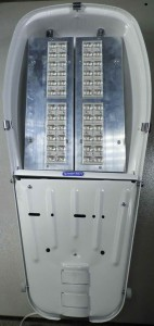 PLI-02-13000лм-120Вт