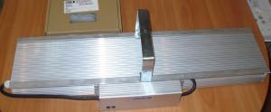 Светодиодный светильник PLI-03-12000-120