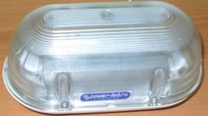 Светильник 36В для смотровых ям