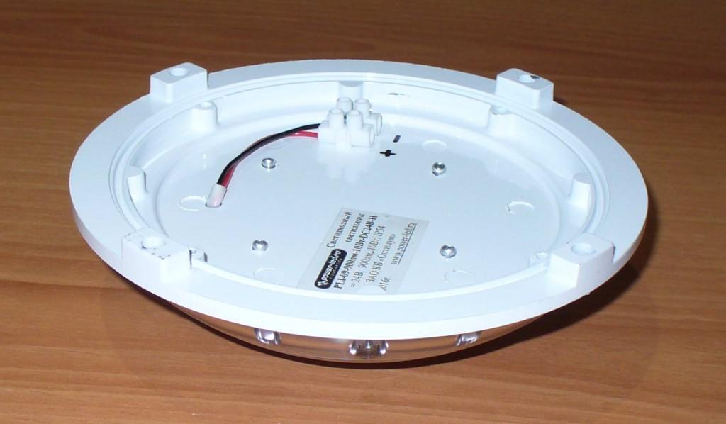 PLI09-10-24V-H_rev2