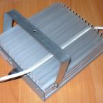 Промышленный светильник 24В 36В