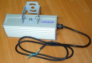 Прожектор 36В IP66